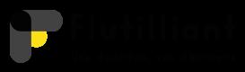 Flutilliant