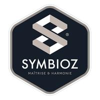 Logo Symbioz