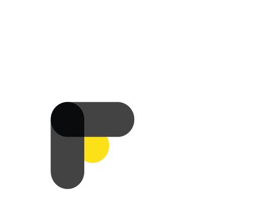 Logo de Flutilliant
