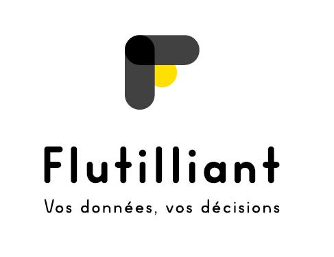 Logo Flutilliant