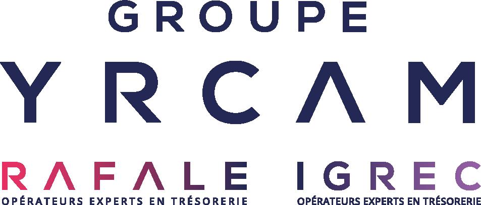 Logo YRCAM