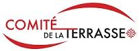 Logo Comité de la Terrasse